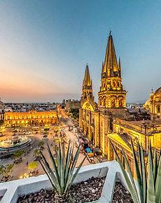 Centro-Historico-de-Guadalajara.jpg