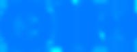 otter-logo.png