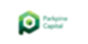 parkpine-logo.png