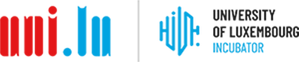 Logo_university-of-luxembourg-incubator.