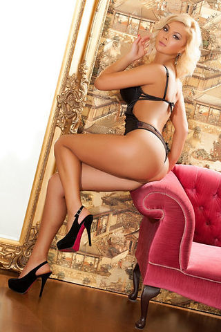 Escort-prague-24h-Tiffany.JPG