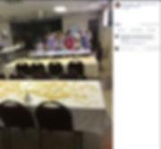 Cooking Class June 21.JPG