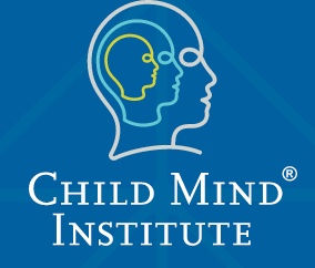 Child Mind® Institute