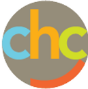 CHC_logo_web-slogan2017_edited.png