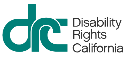 Disability Rights during COVID-19