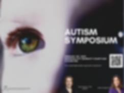 autism symposium poster.png