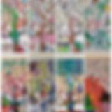 imagejpeg_0.jpg