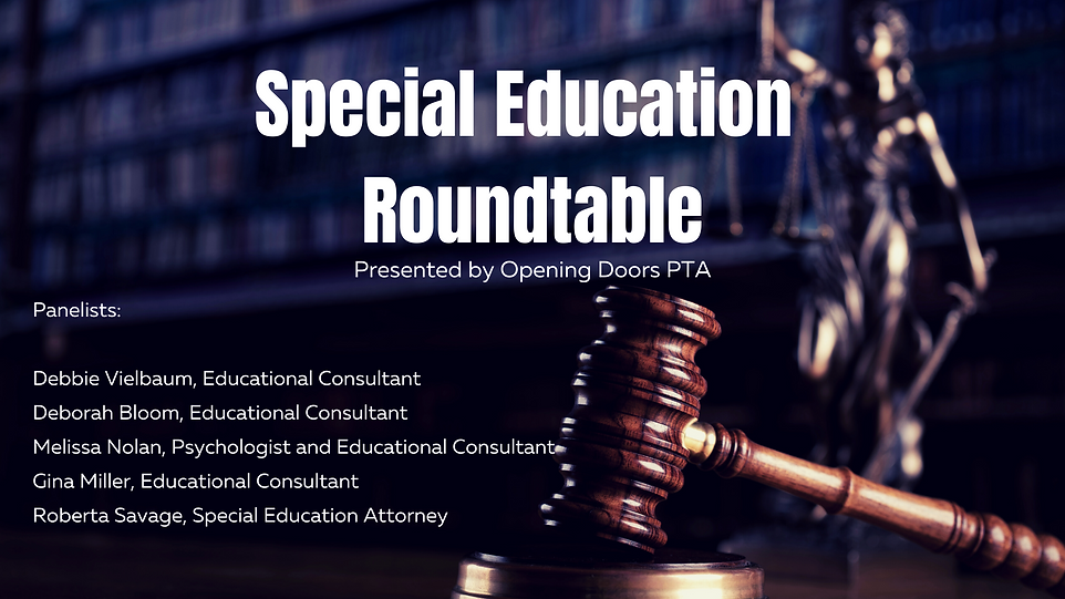 Special Education Roundtable (1).png