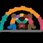 logo-inclusion-v2@2x.png