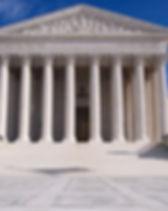 supreme-court-stock.jpg