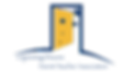 OpeningDoors_Logo-new.png