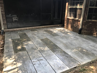 plank patio.JPG
