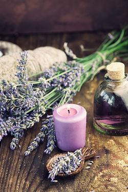 lavender-P6SH2XL.jpg