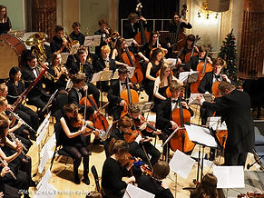 Street of Bugles, Thomas Johnson, oratorio, Youth Music, First World War