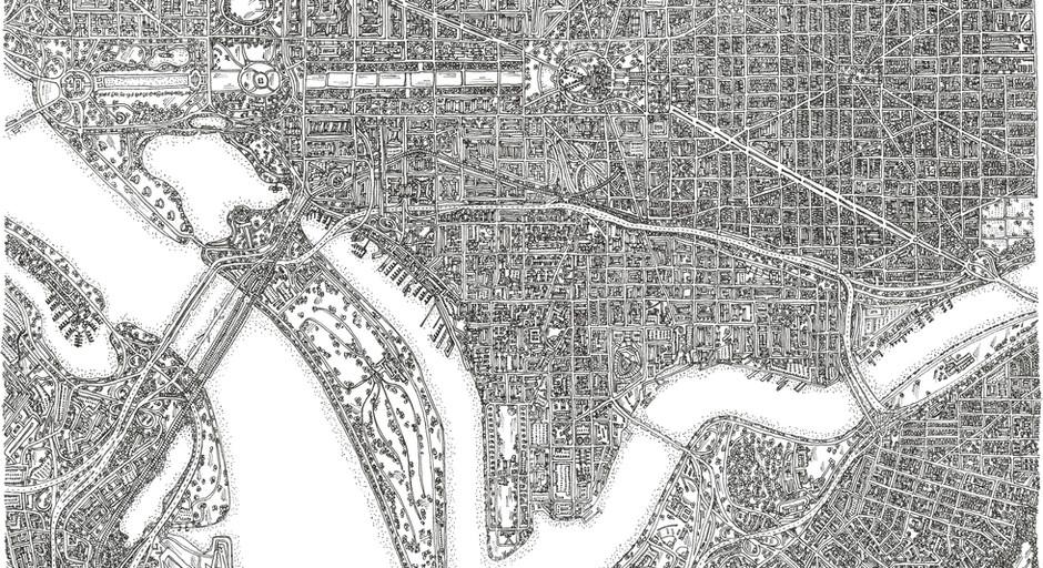 Washington_DC-website.jpg