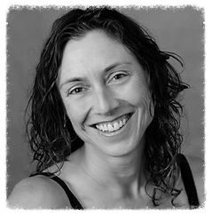 Anna Landauer | Yoga, Acupuncture, Massage, TCM, Yoga Hikes, Wilderness Treks | Oakland | SF Bay Area CA