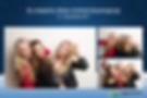 Photobooth-Fotobox-Layout-Party-Weihnach