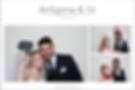 Photobooth-Fotobox-Layout-Hochzeit-Schli