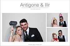 Photobooth-Fotobox-Layout-Hochzeit-Schli