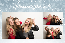 Photobooth-Fotobox-Layout-Weihnachtsfeie