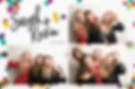 Photobooth-Fotobox-Layout-Hochzeit-Fotof