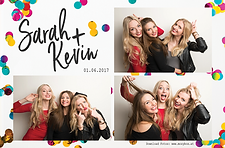 Photobooth-Fotobox-Layout-Hochzeit-Fotof