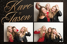 Photobooth-Fotobox-Layout-Hochzeit-Party