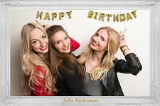Photobooth-Fotobox-Layout-Geburtstag-1Fo