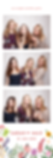 Photobooth-Fotobox-Layout-Streifen-Hochz