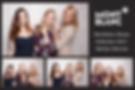Photobooth-Fotobox-Layout-Branding-Logo-