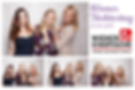 Photobooth-Fotobox-Layout-Logo-Branding-