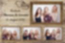 Photobooth-Fotobox-Layout-Hochzeit-Rusti