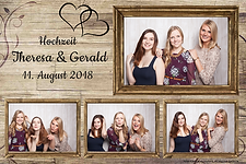 Photobooth-Fotobox-Layout-Hochzeit-Rusti