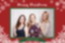 Photobooth-Fotobox-Layout-Weihnachten-Fo