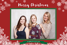 Photobooth-Fotobox-Layout-Weihnachten-Fo