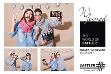 Photobooth-Fotobox-Layout-Branding-Logo-