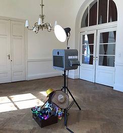 Fotobox Hochzeit mieten 2.jpg
