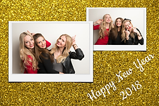 Photobooth-Fotobox-Layout-Silvester-Part
