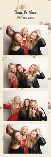 Photobooth-Fotobox-Layout-Streifen-Hochz