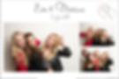 Photobooth-Fotobox-Layout-Hochzeit-Icon-