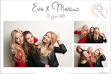 Photobooth-Fotobox-Layout-Hochzeit-Icon-