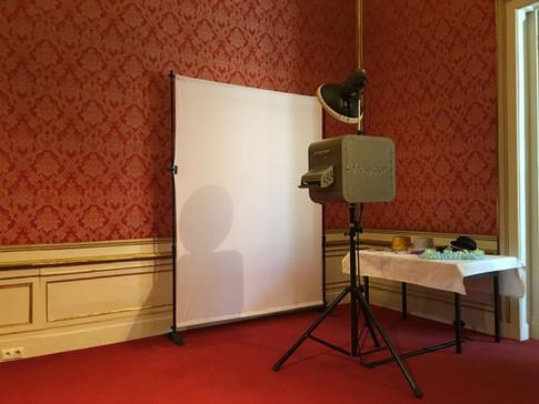Mosybox fotobox Hochzeit.JPG