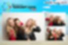 Photobooth-Fotobox-Layout-Branding-Mosyb