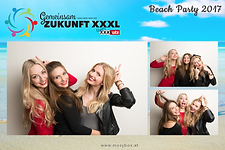 Photobooth-Fotobox-Layout-Branding-Mosyb