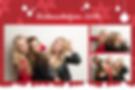 Photobooth-Fotobox-Layout-Weihnachtsfeie