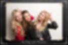 Photobooth-Fotobox-Layout-Hochzeit-Party