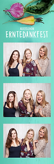 Photobooth-Fotobox-Layout-Streifen-eckig