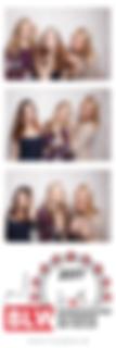 Photobooth-Fotobox-Layout-Streifen-Party