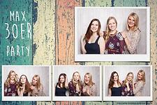 Photobooth-Fotobox-Layout-Hochzeit-Gebur
