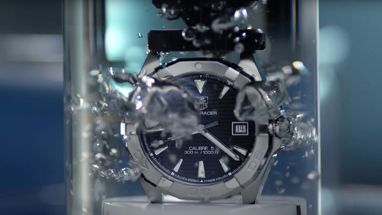 TAG-Heuer---Stress-tests---Water-resistance---cover-image.jpg